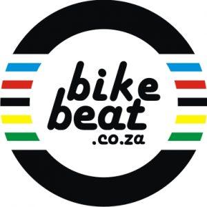Bike Beat header