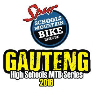 Spur Gauteng Series 2016