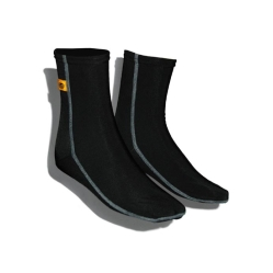 MAXITHERM® Thermal Socks