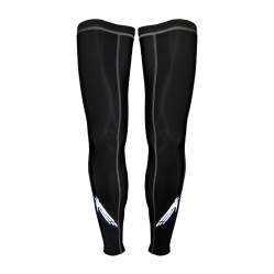 Maxitherm® Leg-warmers
