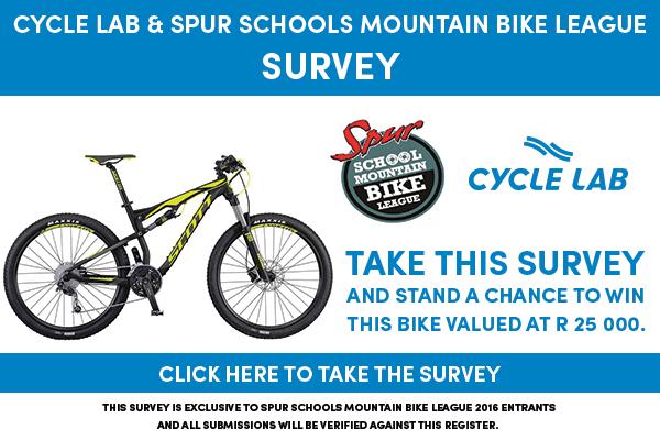 spur_survey-1