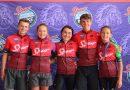 Spur Tour de Koedoe Results 2017 – North West #3