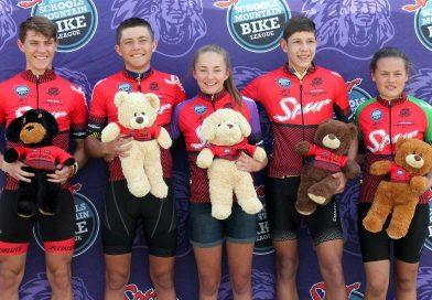 Spur Tour de Boom Results 2017 – North West #4